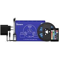Dekorativní LED pásek Sonoff L1 Lite SmartLED Light Strip, L1Lite