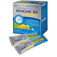 Magne B6® Balance 20 pcs - Magnesium