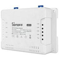 Sonoff 4CH R3 - WiFi Switch
