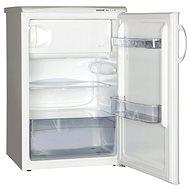 SNAIGE R130-1101AA - Malá lednice