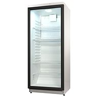 SNAIGE CD290 1008 - Showcase Refrigerator