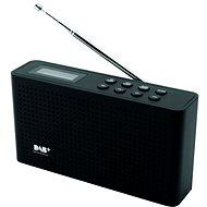 Soundmaster DAB150SW - Rádio