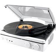 Soundmaster PL560WE