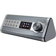 Soundmaster EliteLine IR3200 - Rádio