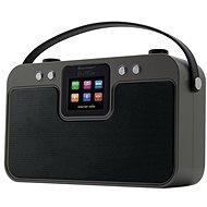 Soundmaster IR4400SW - Internetové Rádio