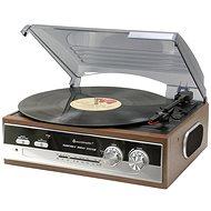 Soundmaster PL186H - Gramofon