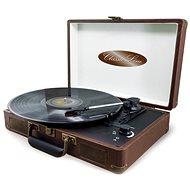 Soundmaster VCS3 - Gramofon