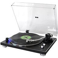 Soundmaster Elite line PL780SW - Gramofon