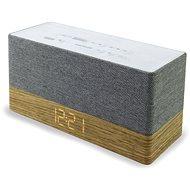 Soundmaster UR620 - Radiobudík