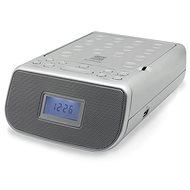 Soundmaster URD860SI - Radiobudík