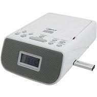 Soundmaster URD860WE - Radiobudík