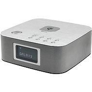 Soundmaster EliteLine UR411SI - Rádio