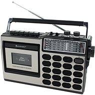 Soundmaster RR18SW - Radiomagnetofon