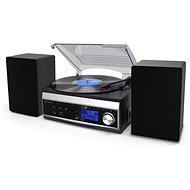 Soundmaster Music Center MCD1820SW - Mikrosystém