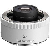 SONY SEL 20TC 2,0x pro bajonet E - Telekonvertor