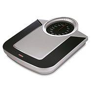 Soehnle CERTIFIED CLASSIC XL - Osobní váha