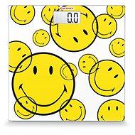 Soehnle Be Happy - Osobní váha