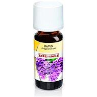 Soenhle Lilac  - Esenciální olej