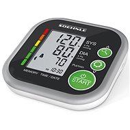 Soehnle Systo Monitor 200 - Tlakoměr