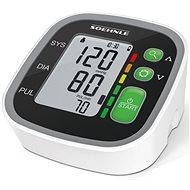 Soehnle Systo Monitor 300 - Tlakoměr