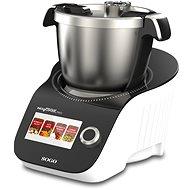 SOGO easyCOOK pro SS-14565 - Kuchyňský robot