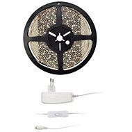 Dekorativní LED pásek Solight LED pásek WM50-65T