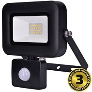 Solight LED reflektor s čidlem 20 W WM-20WS-L - LED reflektor