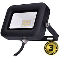 Solight LED reflektor 20 W WM-20W-L