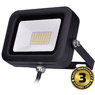 Solight LED reflektor 30 W WM-30W-L - LED reflektor