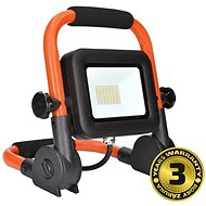 Solight LED Worklight 30W WM-30W-FEL - LED Reflector