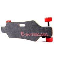 Eljet Double drive - Elektro longboard