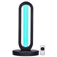 Solight germicidní UV lampa - UVC lampa