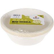 SOLO Miska 500ml/6 ks  - Jednorázové nádobí