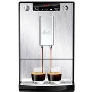 Melitta Solo Stříbrný - Automatický kávovar