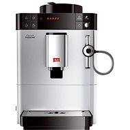 Melitta Passione Stříbrný - Automatický kávovar