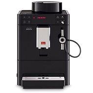 Melitta Passione Černý - Automatický kávovar
