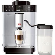Melitta Passione One Touch Stříbrný - Automatický kávovar