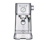 Solis Barista Perfetta pákový nerezový espresso kávovar - Pákový kávovar