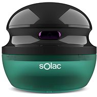 Žmolkovač Solac Q606