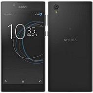 Sony Xperia L1 Black - Mobilní telefon