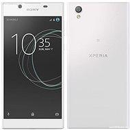 Sony Xperia L1 White - Mobilní telefon