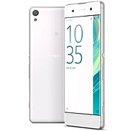Sony Xperia XA White - Mobilní telefon