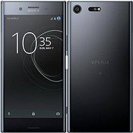 Sony Xperia XZ Premium černá - Mobilní telefon