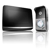 Somfy Videotelefon V500 PRO io - Videotelefon