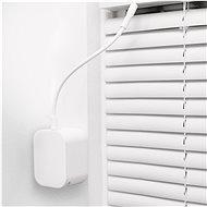 SOMA Tilt – automatické ovládání náklonu žaluzií, Bluetooth - Senzor na dveře a okna