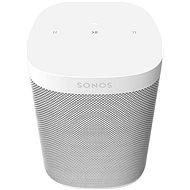 Sonos One SL bílý - Reproduktor