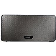 Sonos PLAY:3 černý - Bezdrátový reproduktor
