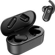 Soundpeats Truengine2 - Bezdrátová sluchátka