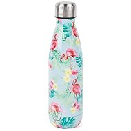 Cambridge Flamingo Jungle, Termolahev 500 ml - Termoska