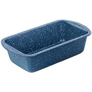 Russell Hobbs NIGHTFALL STONE, 28cm, for Bread - Baking Mould